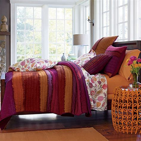 indian style comforters online get cheap indian style bedding aliexpress com