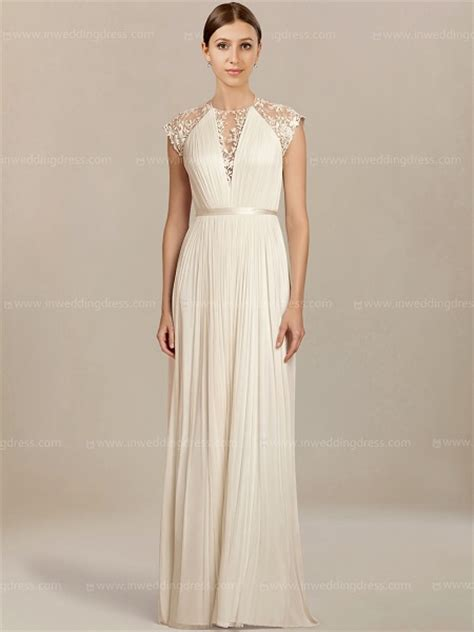 Simple Wedding Gown by Beautiful Wedding Dress Pictures For The Future Mrs