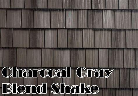 metal shakes  shingles