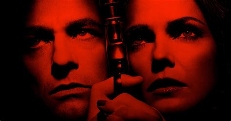 the americans the americans season premiere march 2016 fx networks