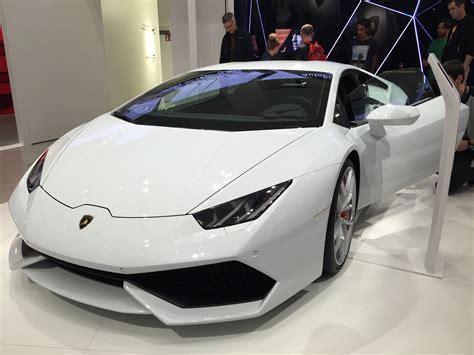 neues auto kaufen vanillabanking - Kaufen Kaufen Kaufen