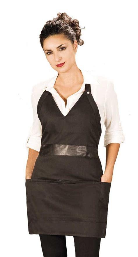 stylish hair stylist vests 13 best esthetician aprons images on pinterest salon