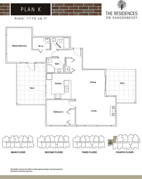 shaughnessy floor plan shaughnessy floor plan 28 images the shaughnessy 80