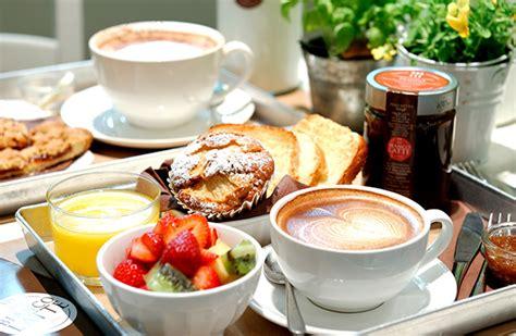 best breakfast in milan where to get the best breakfast in milan global blue