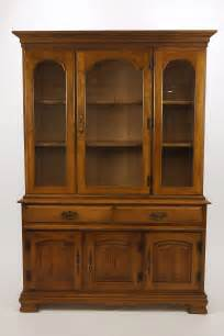 bobs furniture china cabinet antique china cabinets and buffets antique furniture