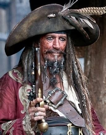 Keith Richards To Do Potc 3 by Paul Mccartney Is Joining 5 Because Why The