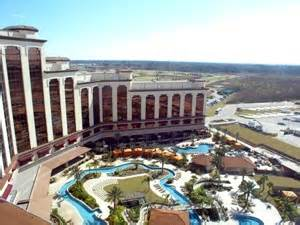 l berge l auberge du lac casino resort lake charles louisiana