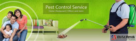 Jasa Pest Malang pest dan pembasmi hama serangga di malang