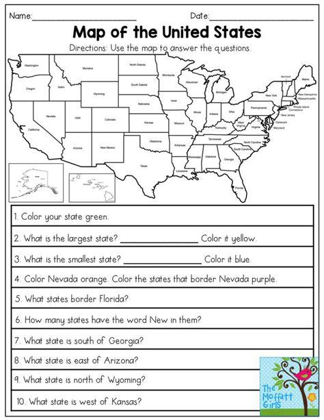 nettling 5th grade social studies leslienettlingcom 5th grade social studies worksheets homeschooldressage com