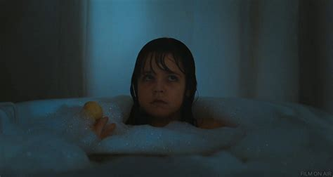 Bath Scene In Don T Be Afraid Of The Dark Cultjer