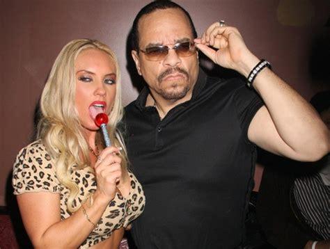 celebrity rap couples hot couple 75 ice t coco 100 hottest celebrity