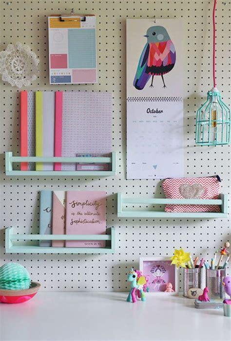 el especiero queretaro ideas para decorar con el estante especiero bevkam de ikea