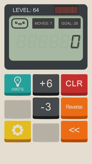 calculator the game level 84 calculator the game app download android apk