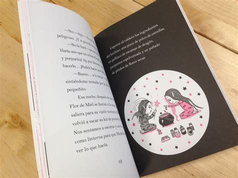 isadora moon se mete en un lã o isadora moon gets in trouble edition books leer en familia isadora moon familias activas