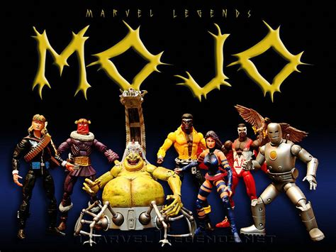 marvel film gross marvellegends net marvel legends mojo series