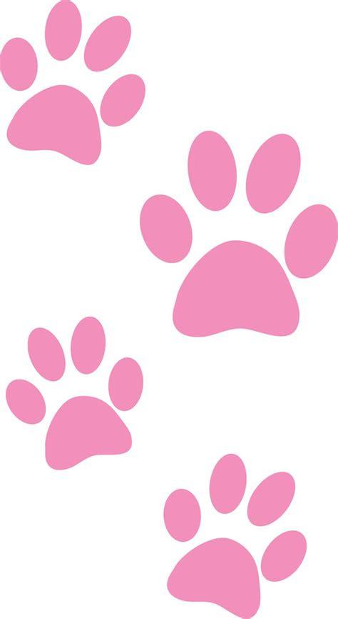 dog pink ribbon charm mydogcollarscom pink ribbons