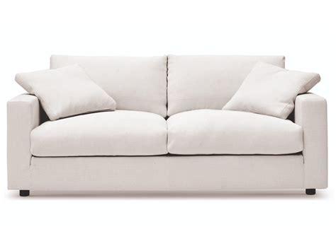 divani letto busnelli divano letto sfoderabile missouri by busnelli