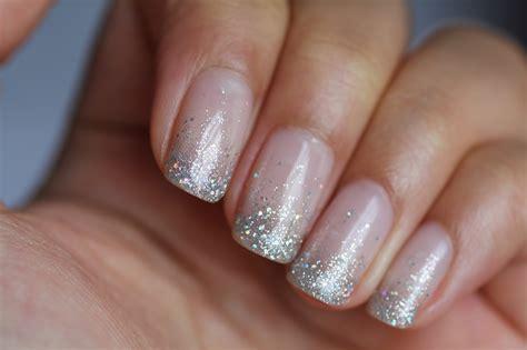Shellac Nails by Shellac Nails My