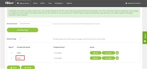 free microsite templates microsite templates images exle resume ideas