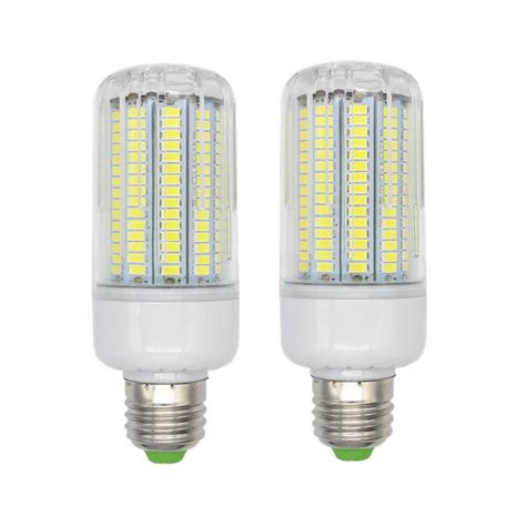 lada gu10 led led light bulb companies led light bulbs gu10 e14 e27