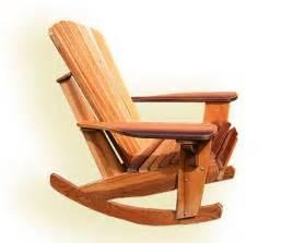 Where To Buy Adirondack Chairs Diy Diy Adirondack Rocking Chair Plans Download Dying Wood