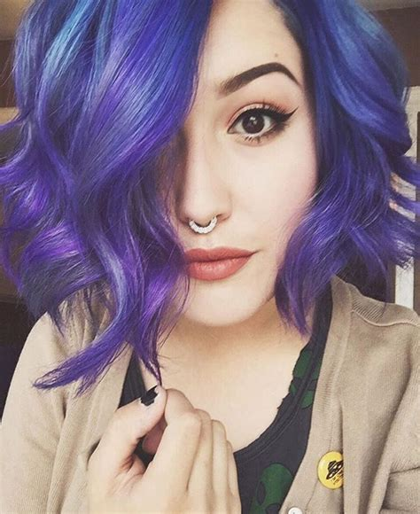 vegan hair color arctic fox hair color vegan cruelty free hairstyles