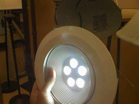 install retrofit recessed lighting halo recessed lighting images the wooden houses