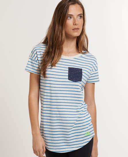 Turtle Neck T Shirt Oversize Oversized Stipe Stripes Import oversized t shirt damen oversized t shirt gray h m