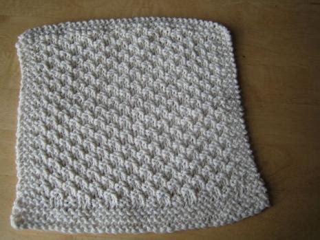 knit seed stitch seed stitch knitting patterns a knitting