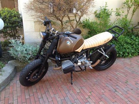 Bmw Motorrad Forum R850r by Die Besten 25 Bmw R850r Ideen Auf Cafe Racer