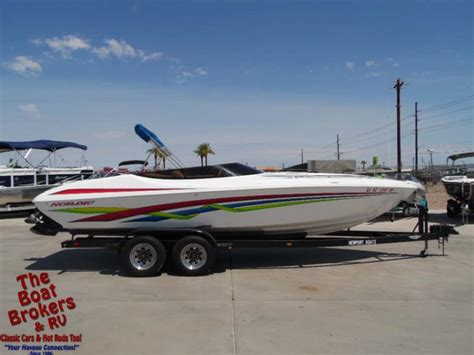 rage boats for sale nordic 25 rage boats for sale
