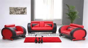 Living Room Sets Cyber Monday Black Friday Sofa Hereo Sofa