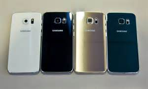 Samsung Table Smartphone Samsung Table Sur Son Galaxy S6 Pour Contrer