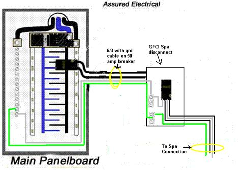 220v welder wiring diagram here s another of