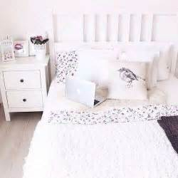 Bedroom Inspo Weheartit Image Via We It Https Weheartit Entry