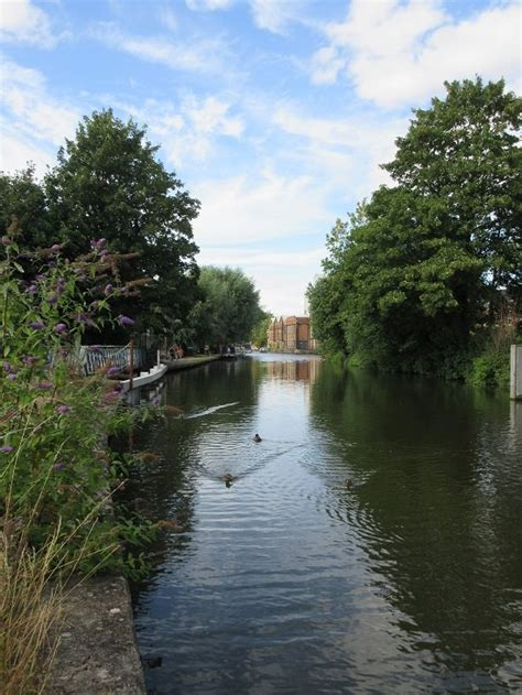 thames river events along the river thames oxford to sandford lock outdoorlads