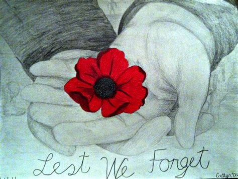google images remembrance day remembrance day art google search art pinterest