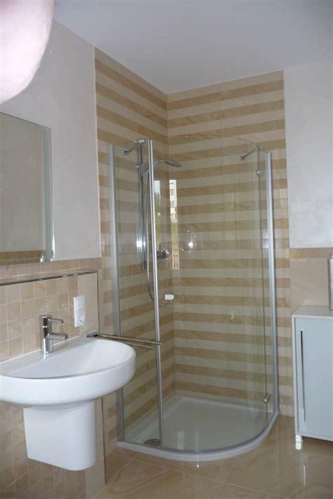 mini gäste wc mini dusche wc ihr traumhaus ideen