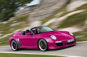 Porsche Carr Pink Porsche Car Pictures Images 226 Pink Porsche
