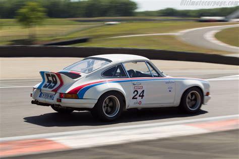 Porsche 2 8 Rsr by Porsche 911 Rsr 2 8 Chassis 911 360 0727 2014