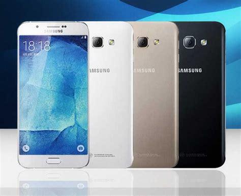 Harga Samsung A7 A8 spesifikasi harga samsung galaxy a9 pro bulan november 2017