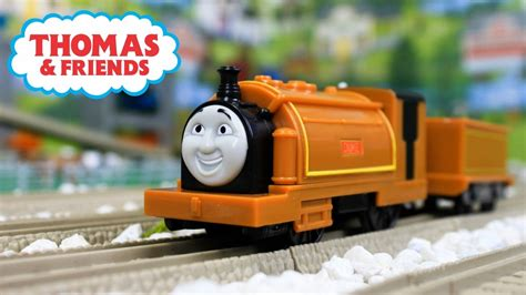 And Friends Duke duke the tank engine www imgkid the image kid has it