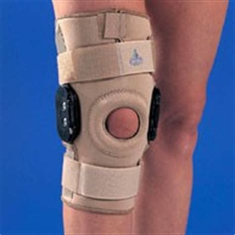 Limited Knee Support Oppo 1022 knee supports oppo supports knee supports sports supports