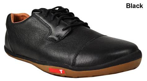 true golf shoes true linkswear true stealth golf shoes by true linkswear