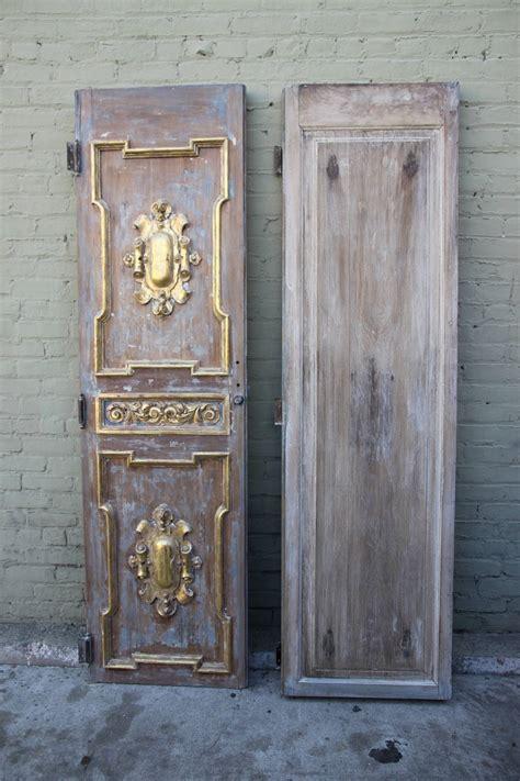 Bifold Door Knob Location by Bifold Door Knob Location Screen Door Knob Location