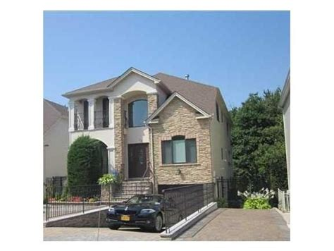 staten island luxury homes 6 homes that will you dreaming of staten island