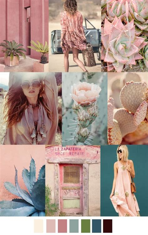 pinterest trends 2017 1000 images about colour trends 2016 2017 2018 on