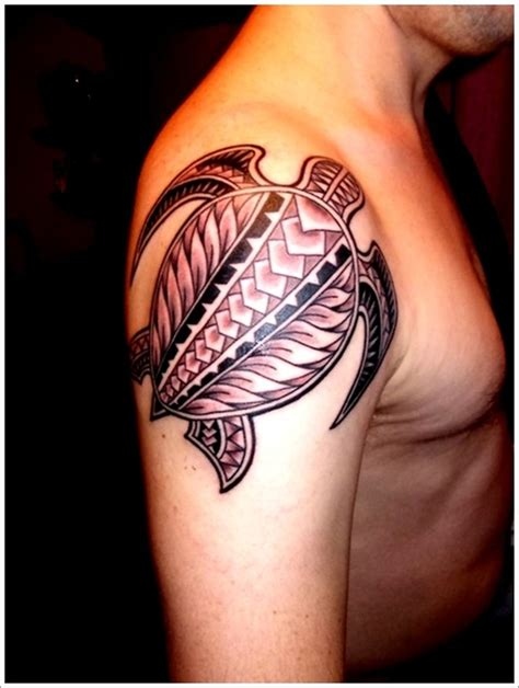 tribal turtle tattoo meaning 35 turtle designs and ideas