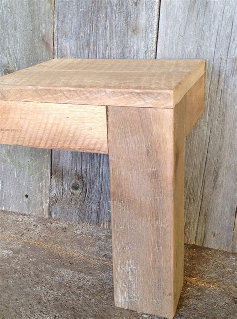 17 images about reclaimed to fame on pinterest 17 best images about reclaimed wood tables on pinterest