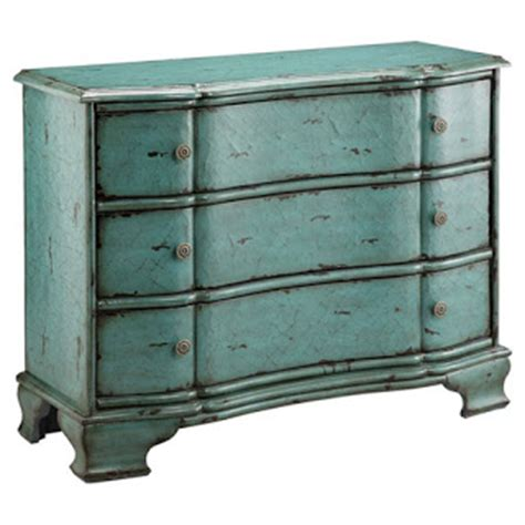 Joss And Dresser by Where To Find Affordable Turquoise Dressers Diy Beautify